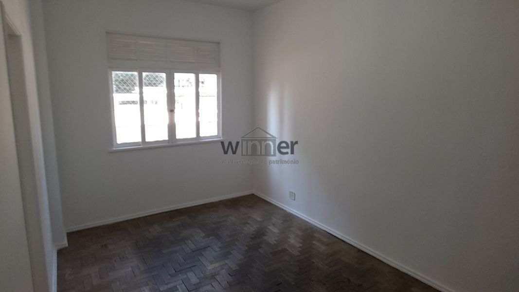 Apartamento, TIJUCA, Rio de Janeiro, RJ - 0134-001 - 3