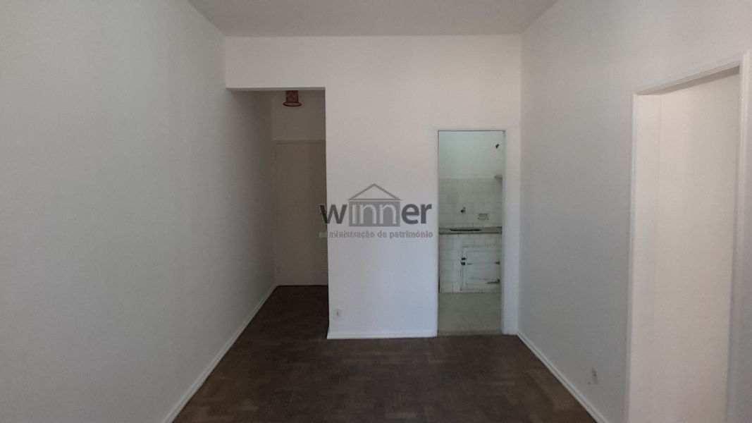 Apartamento, TIJUCA, Rio de Janeiro, RJ - 0134-001 - 8