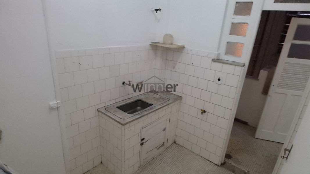 Apartamento, TIJUCA, Rio de Janeiro, RJ - 0134-001 - 19