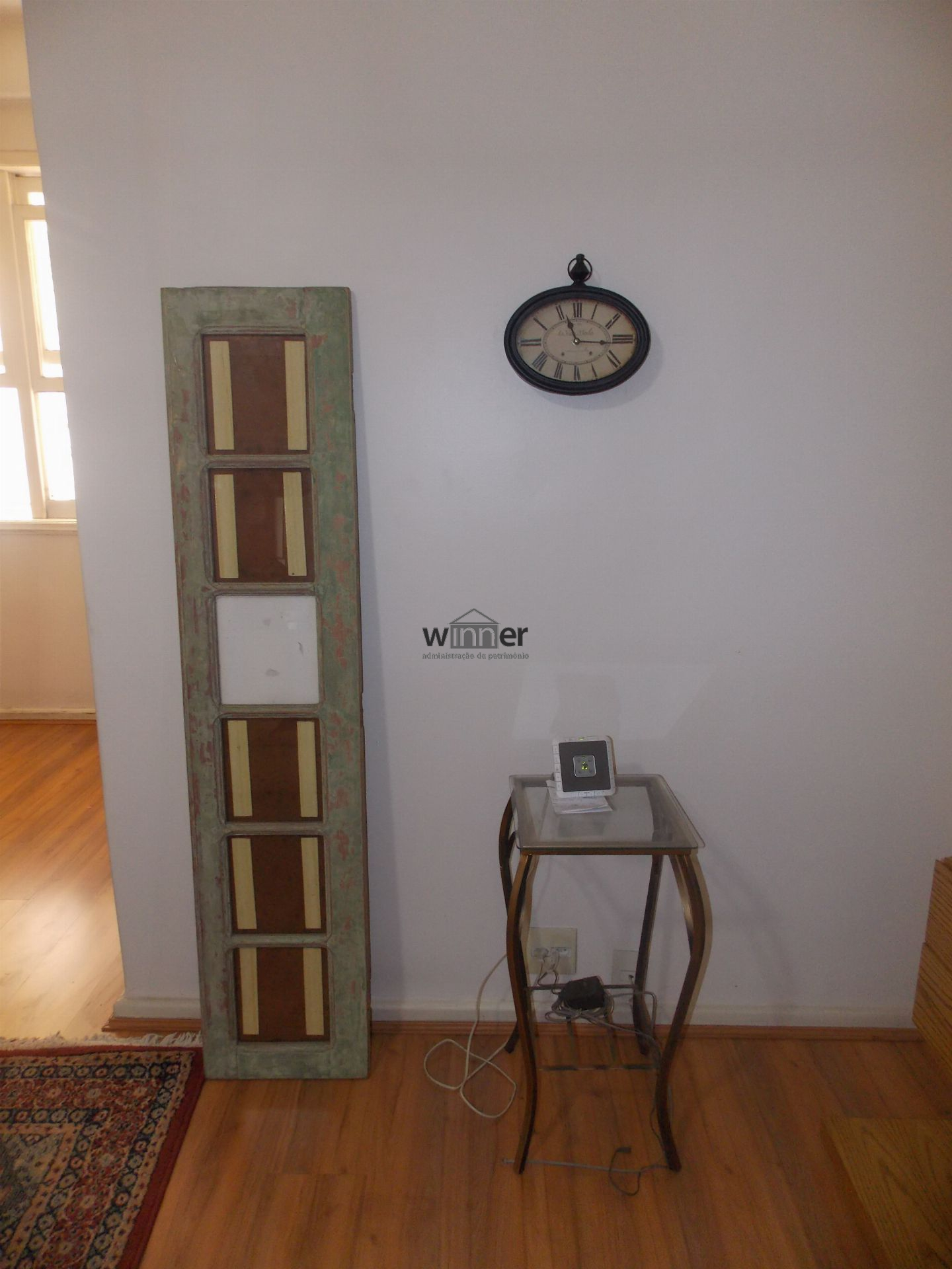 Apartamento para alugar , Santa Teresa, Rio de Janeiro, RJ - 0993-002 - 4