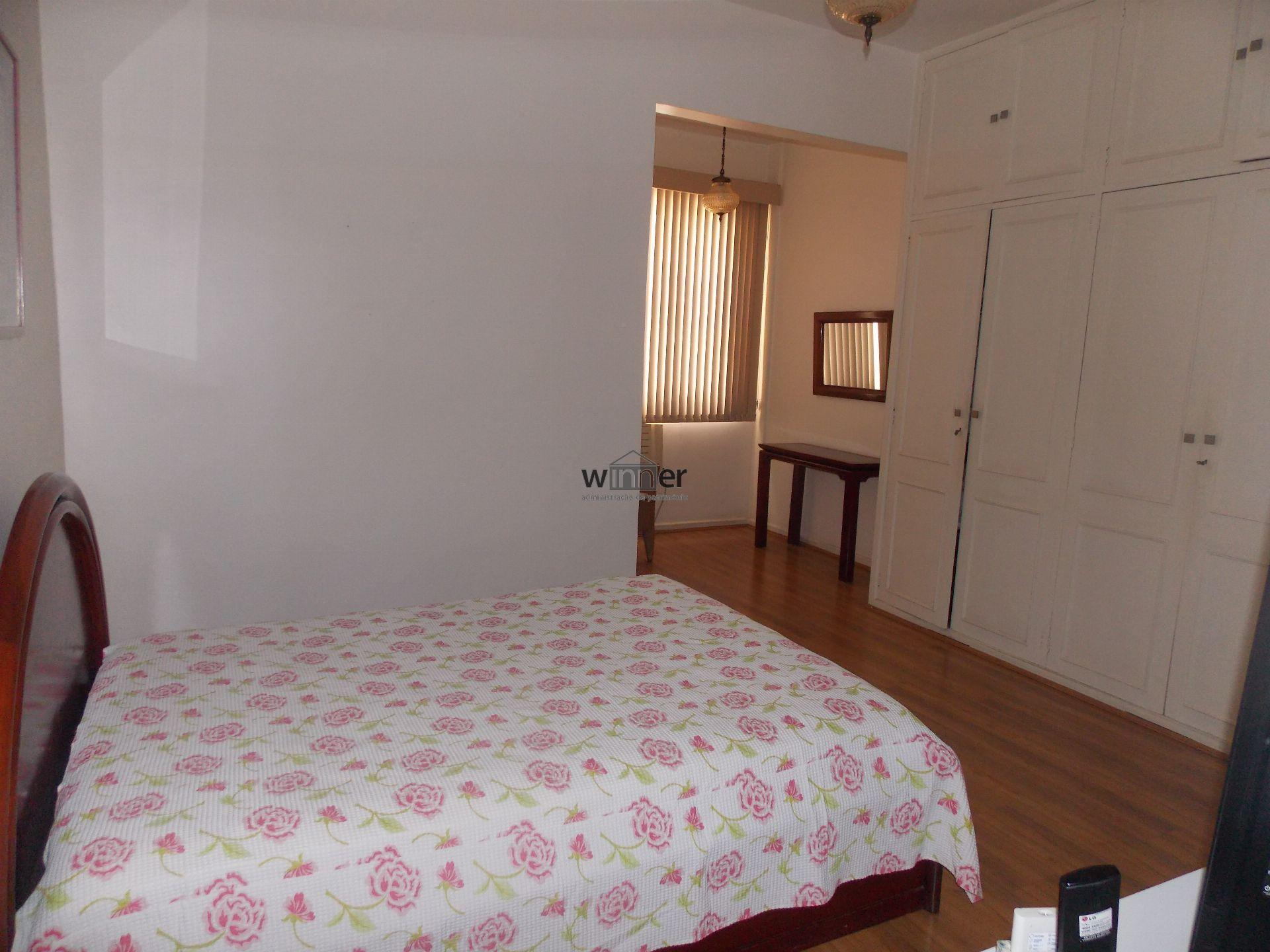 Apartamento para alugar , Santa Teresa, Rio de Janeiro, RJ - 0993-002 - 5