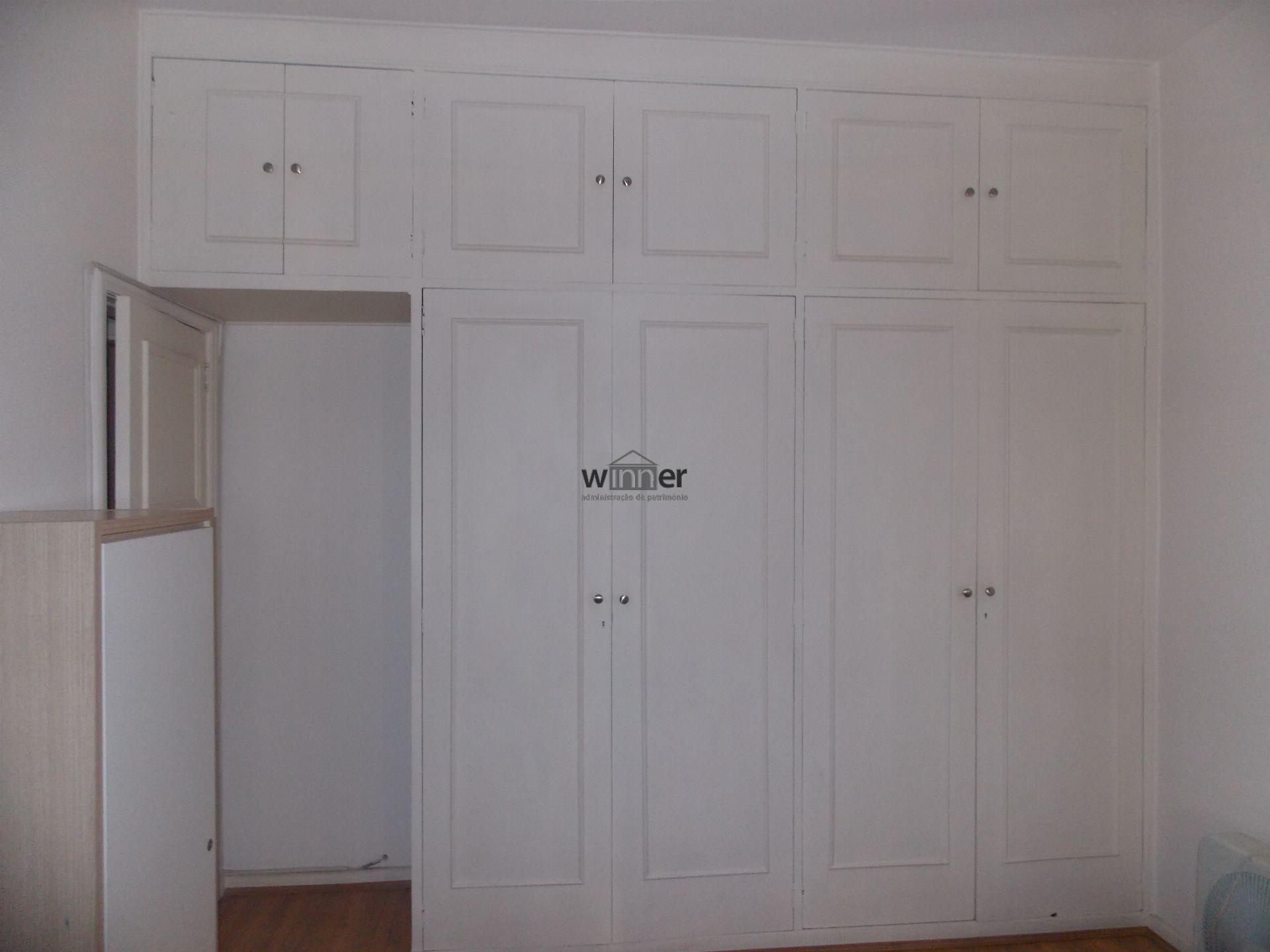 Apartamento para alugar , Santa Teresa, Rio de Janeiro, RJ - 0993-002 - 12