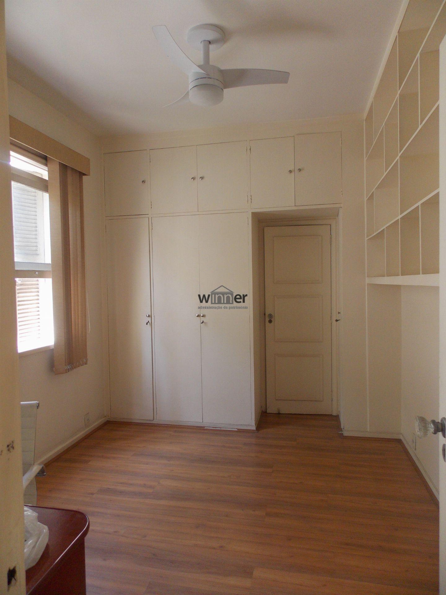 Apartamento para alugar , Santa Teresa, Rio de Janeiro, RJ - 0993-002 - 13