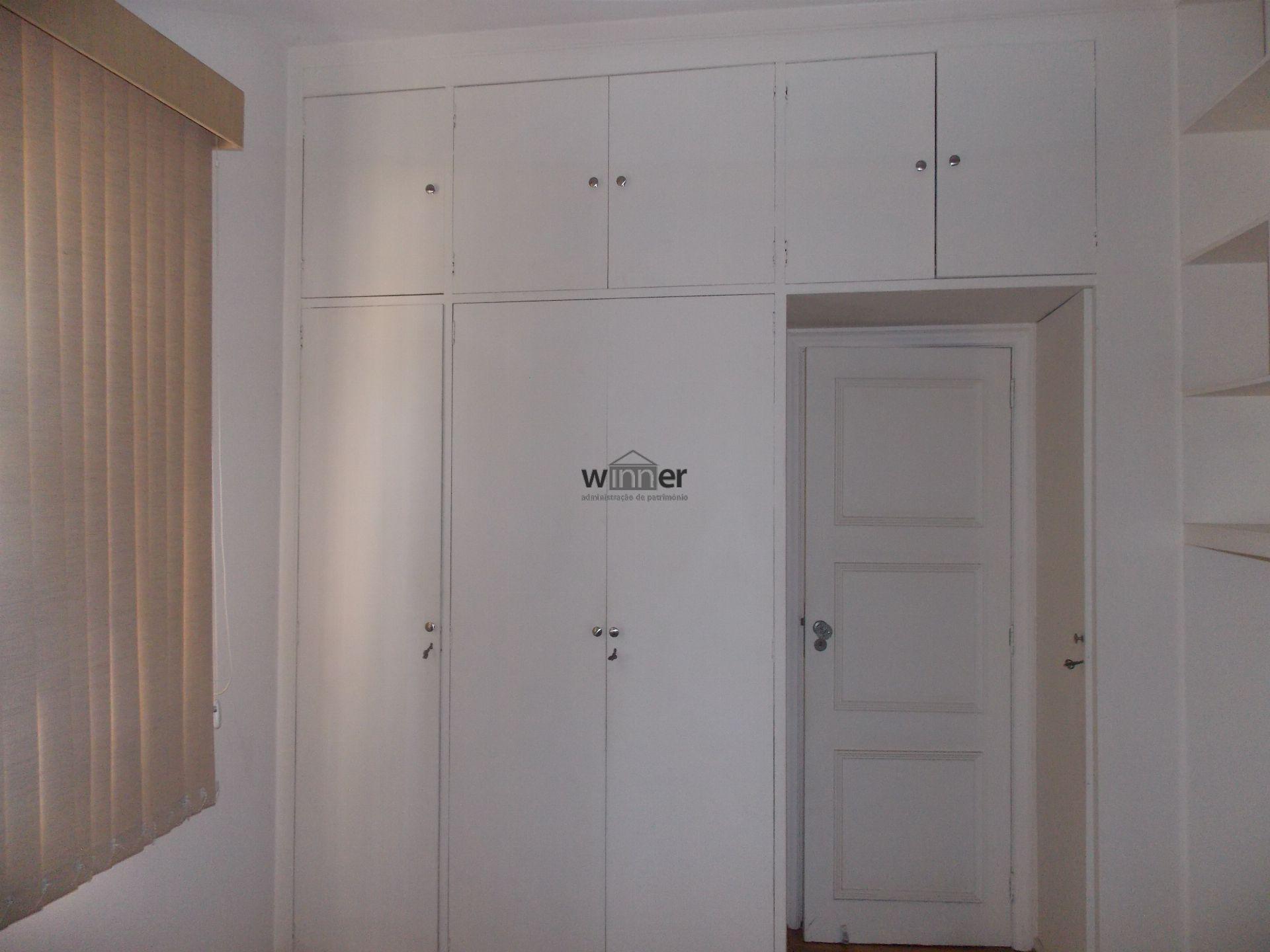 Apartamento para alugar , Santa Teresa, Rio de Janeiro, RJ - 0993-002 - 14