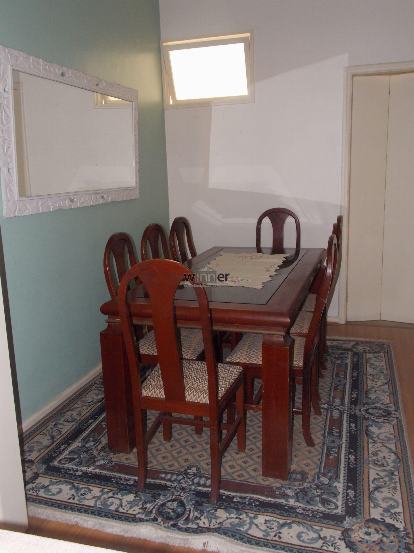 Apartamento para alugar , Santa Teresa, Rio de Janeiro, RJ - 0993-002 - 17