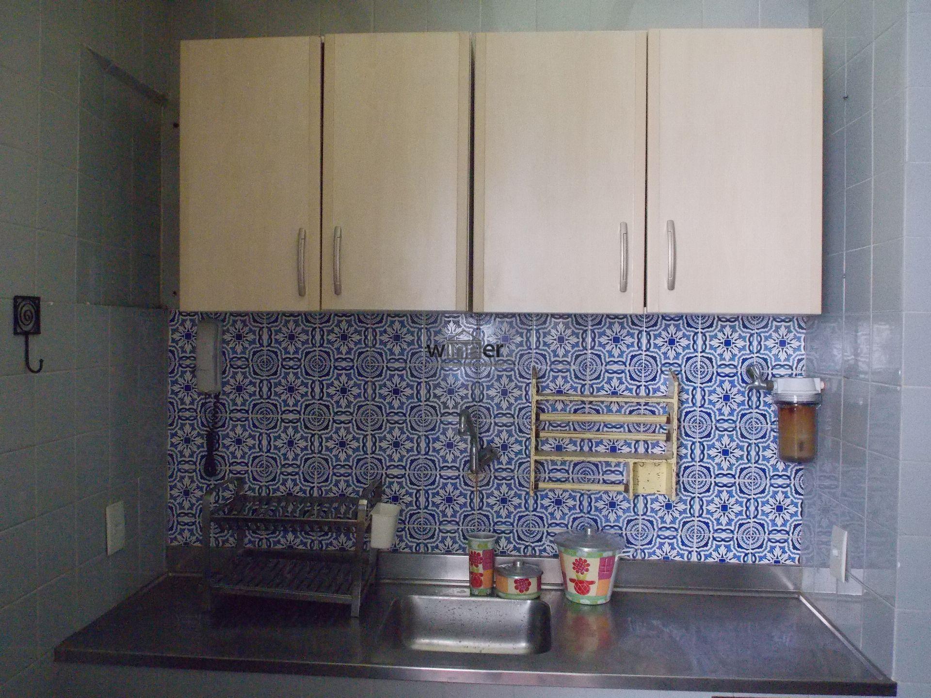 Apartamento para alugar , Santa Teresa, Rio de Janeiro, RJ - 0993-002 - 18