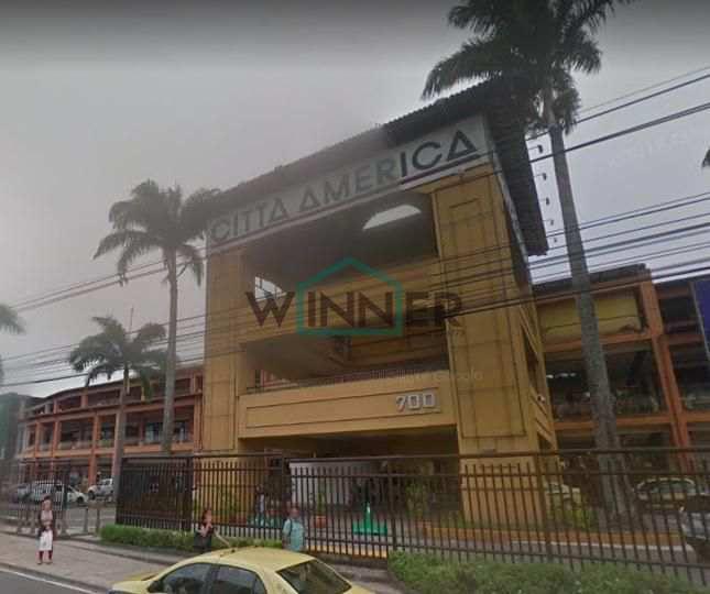 Sala Comercial para alugar , Barra da Tijuca, Rio de Janeiro, RJ - 0652-001 - 3