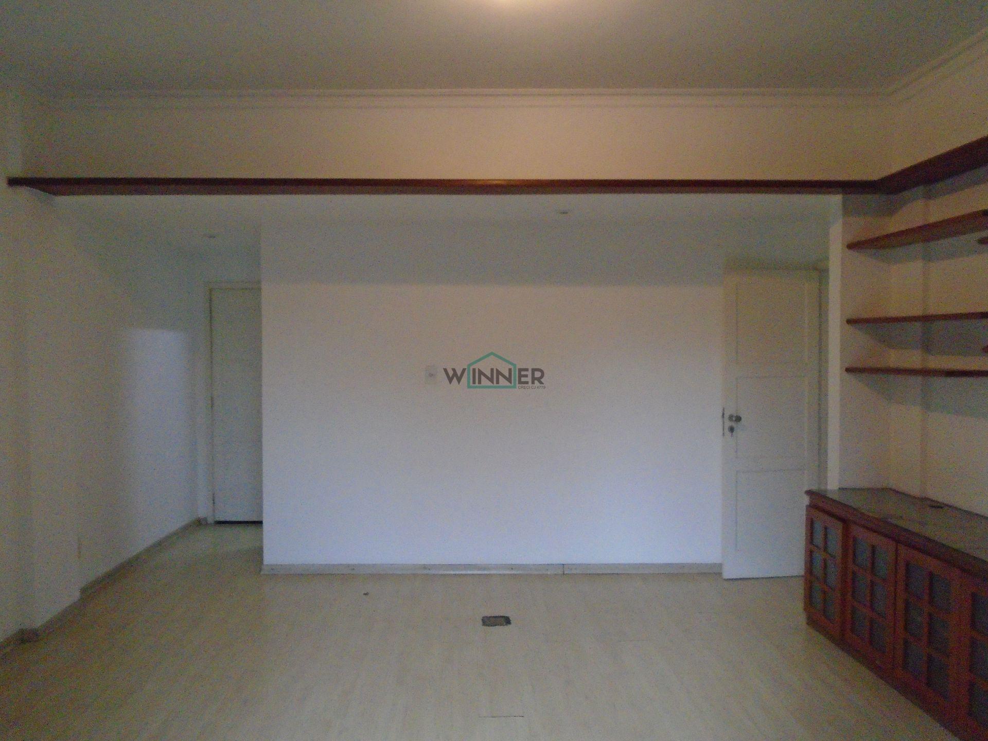 Apartamento Rua João Borges,Gávea, Zona Sul,Rio de Janeiro, RJ Para Alugar, 2 Quartos, 78m² - 0583003 - 2