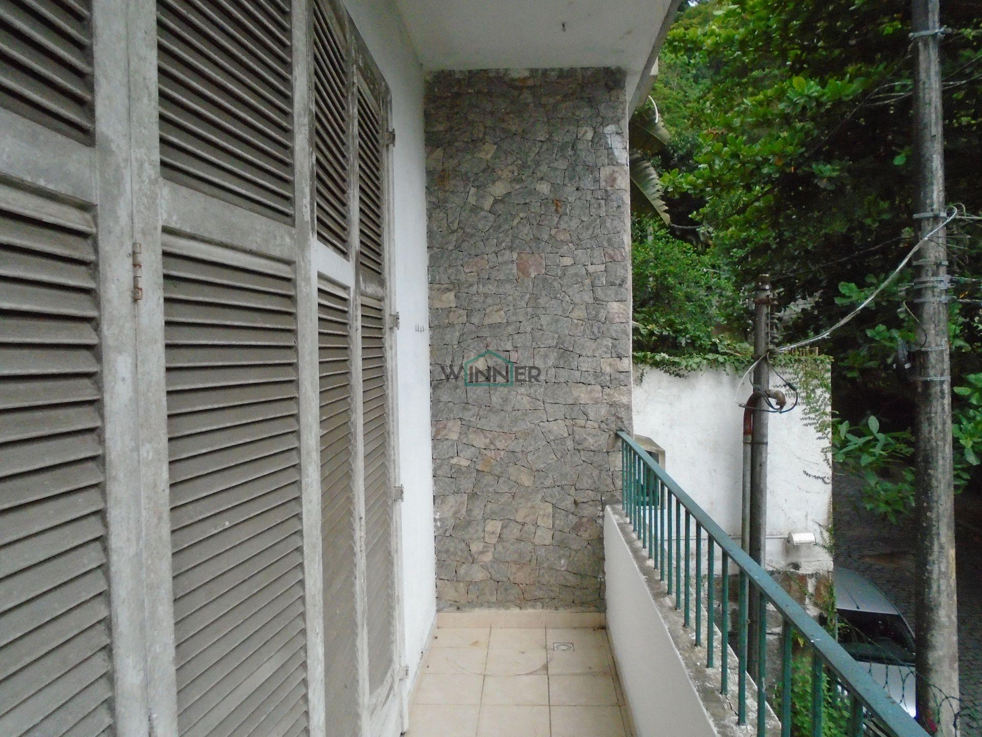 Apartamento Rua João Borges,Gávea, Zona Sul,Rio de Janeiro, RJ Para Alugar, 2 Quartos, 78m² - 0583003 - 3