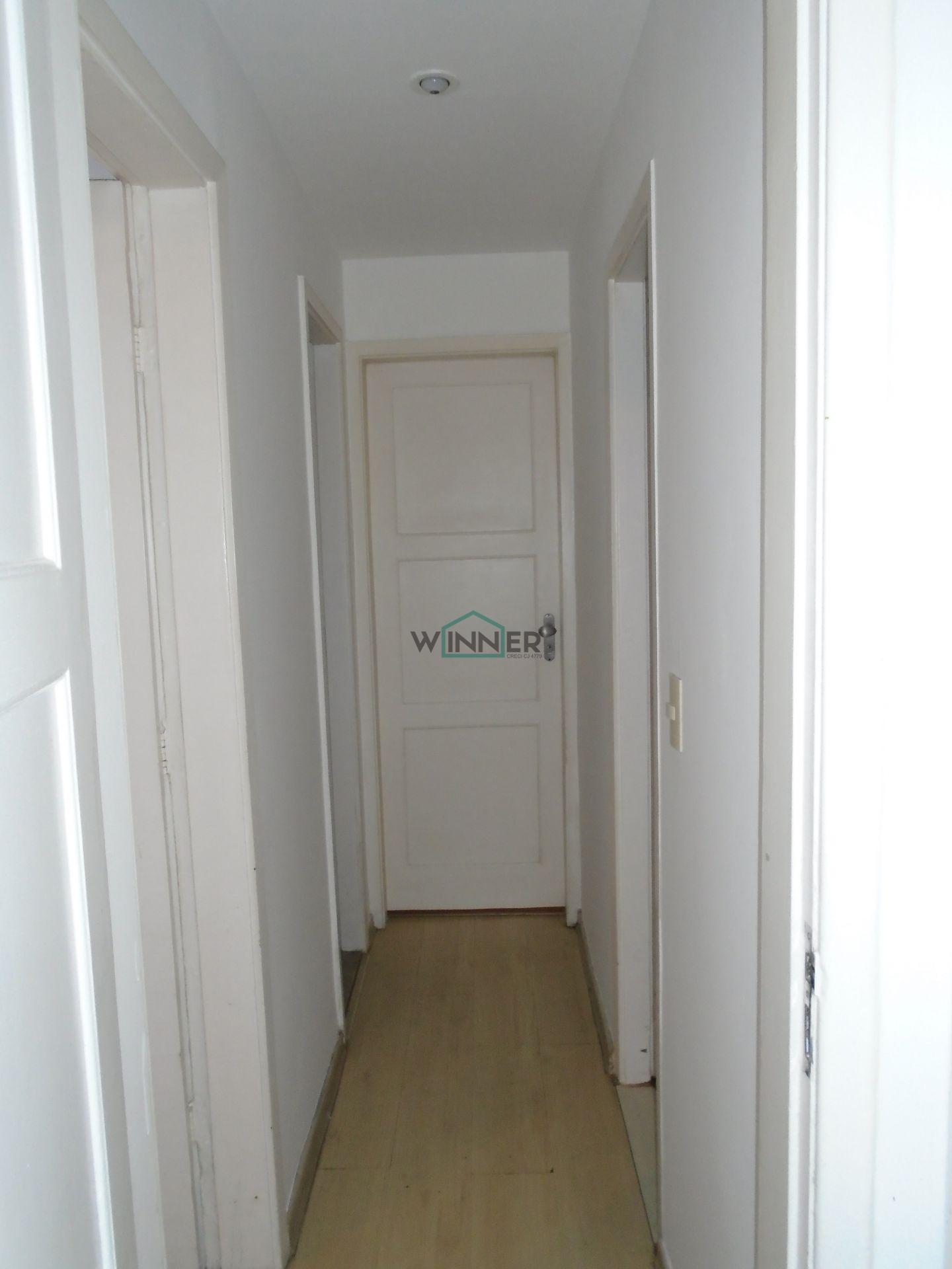 Apartamento Rua João Borges,Gávea, Zona Sul,Rio de Janeiro, RJ Para Alugar, 2 Quartos, 78m² - 0583003 - 5