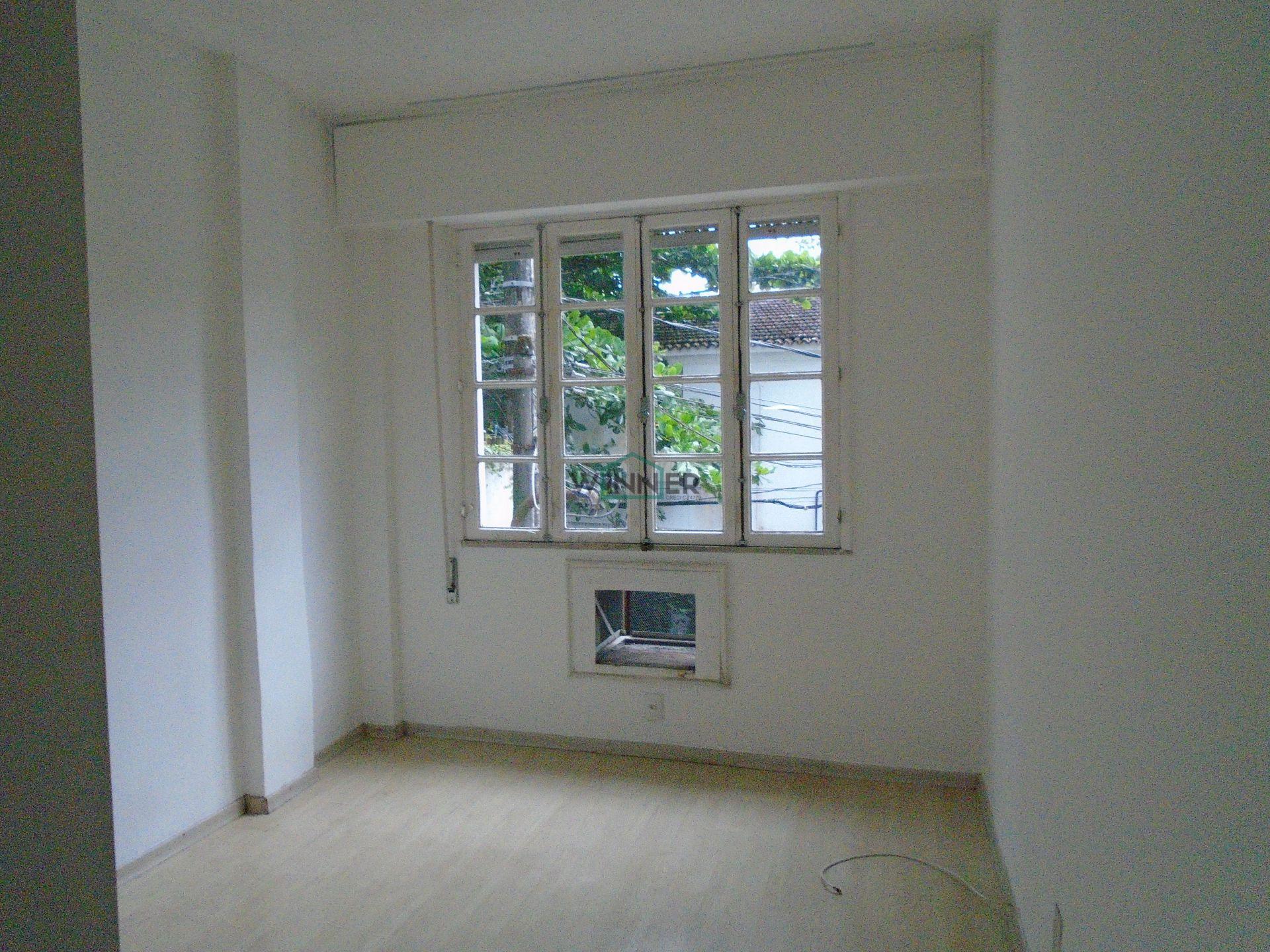 Apartamento Rua João Borges,Gávea, Zona Sul,Rio de Janeiro, RJ Para Alugar, 2 Quartos, 78m² - 0583003 - 6