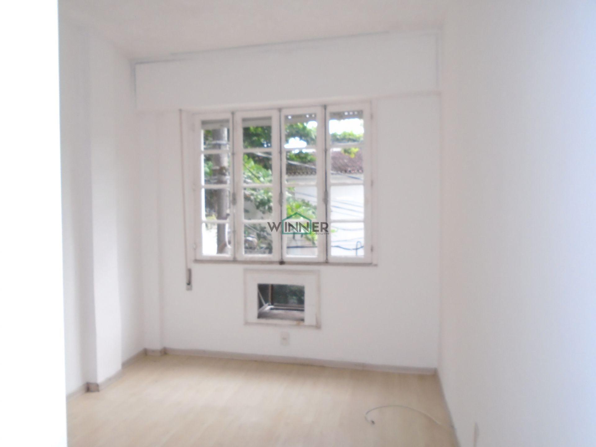 Apartamento Rua João Borges,Gávea, Zona Sul,Rio de Janeiro, RJ Para Alugar, 2 Quartos, 78m² - 0583003 - 7