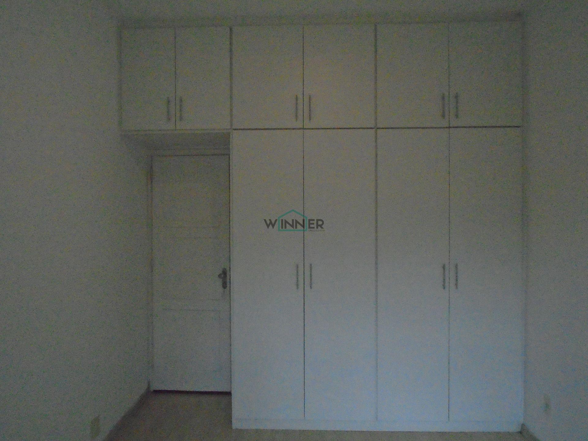 Apartamento Rua João Borges,Gávea, Zona Sul,Rio de Janeiro, RJ Para Alugar, 2 Quartos, 78m² - 0583003 - 8