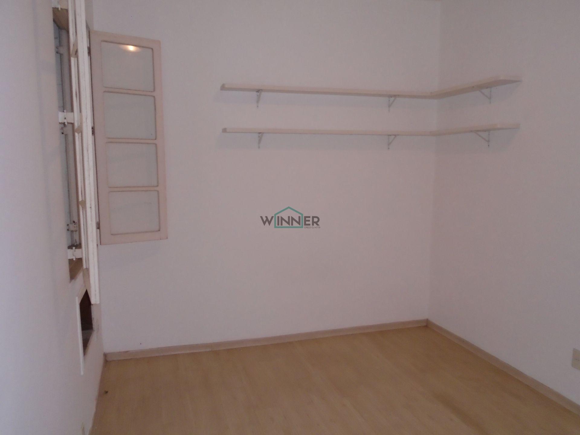 Apartamento Rua João Borges,Gávea, Zona Sul,Rio de Janeiro, RJ Para Alugar, 2 Quartos, 78m² - 0583003 - 13
