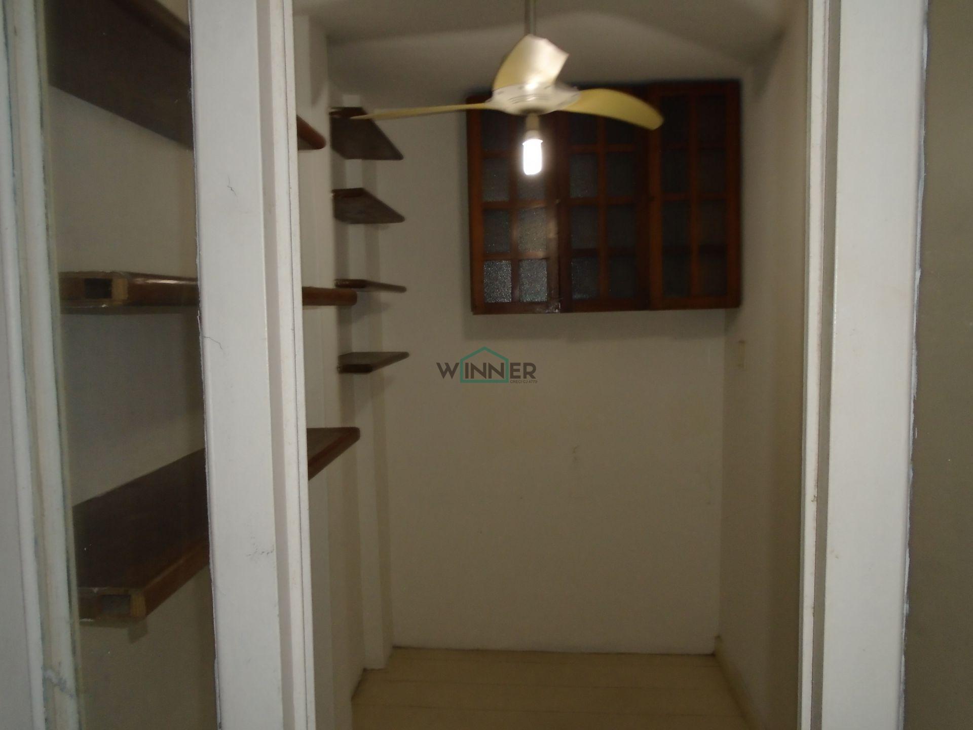 Apartamento Rua João Borges,Gávea, Zona Sul,Rio de Janeiro, RJ Para Alugar, 2 Quartos, 78m² - 0583003 - 17