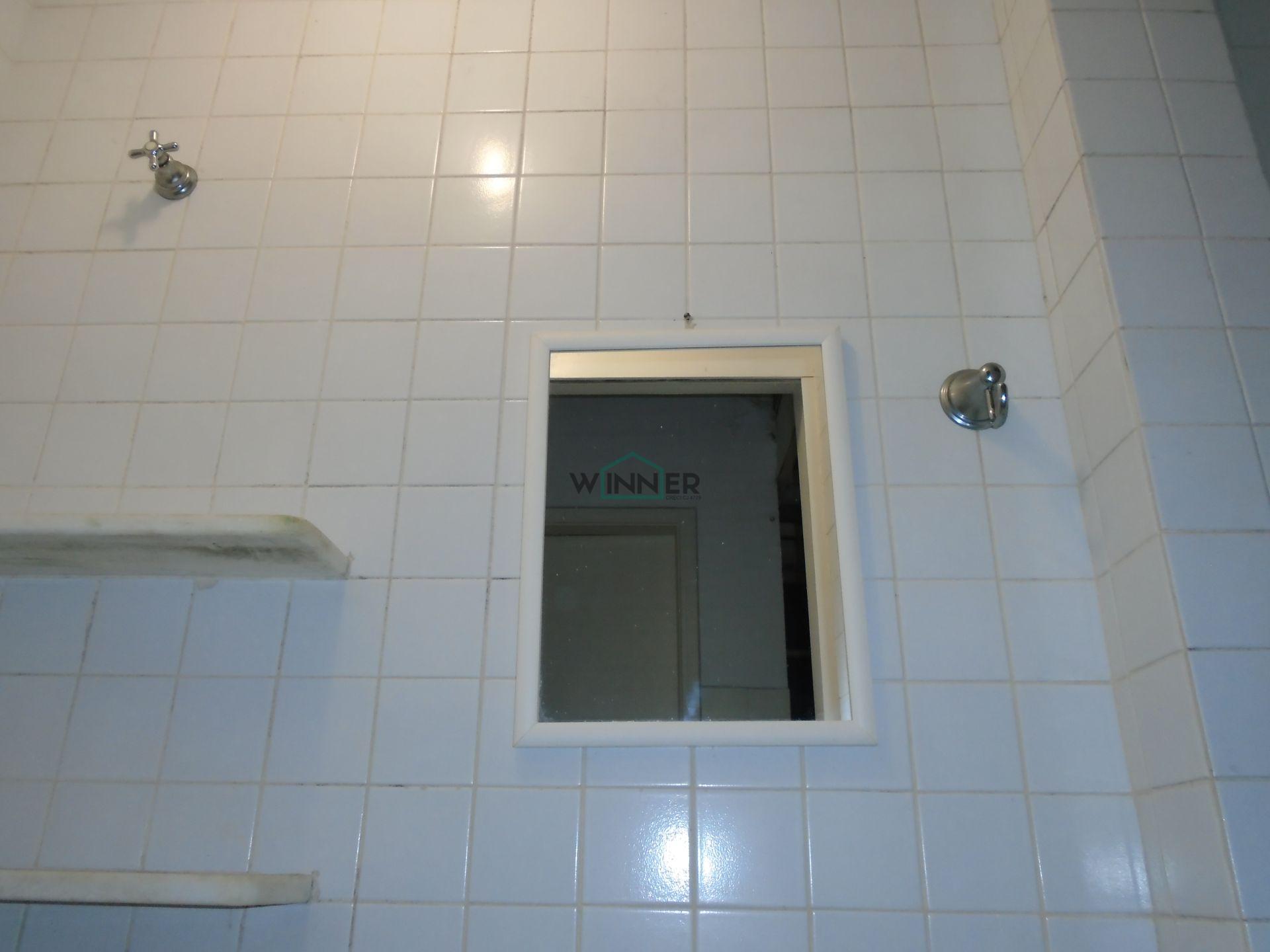 Apartamento Rua João Borges,Gávea, Zona Sul,Rio de Janeiro, RJ Para Alugar, 2 Quartos, 78m² - 0583003 - 19