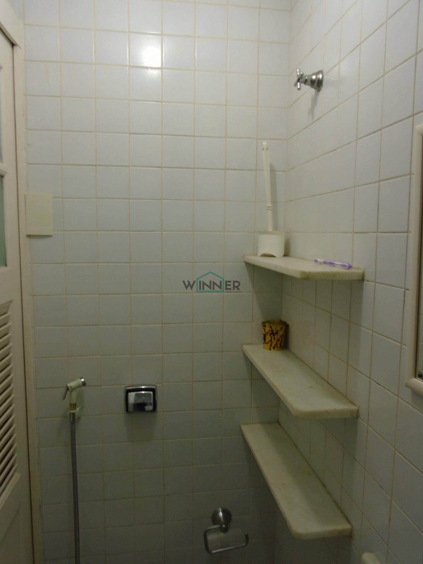 Apartamento Rua João Borges,Gávea, Zona Sul,Rio de Janeiro, RJ Para Alugar, 2 Quartos, 78m² - 0583003 - 21