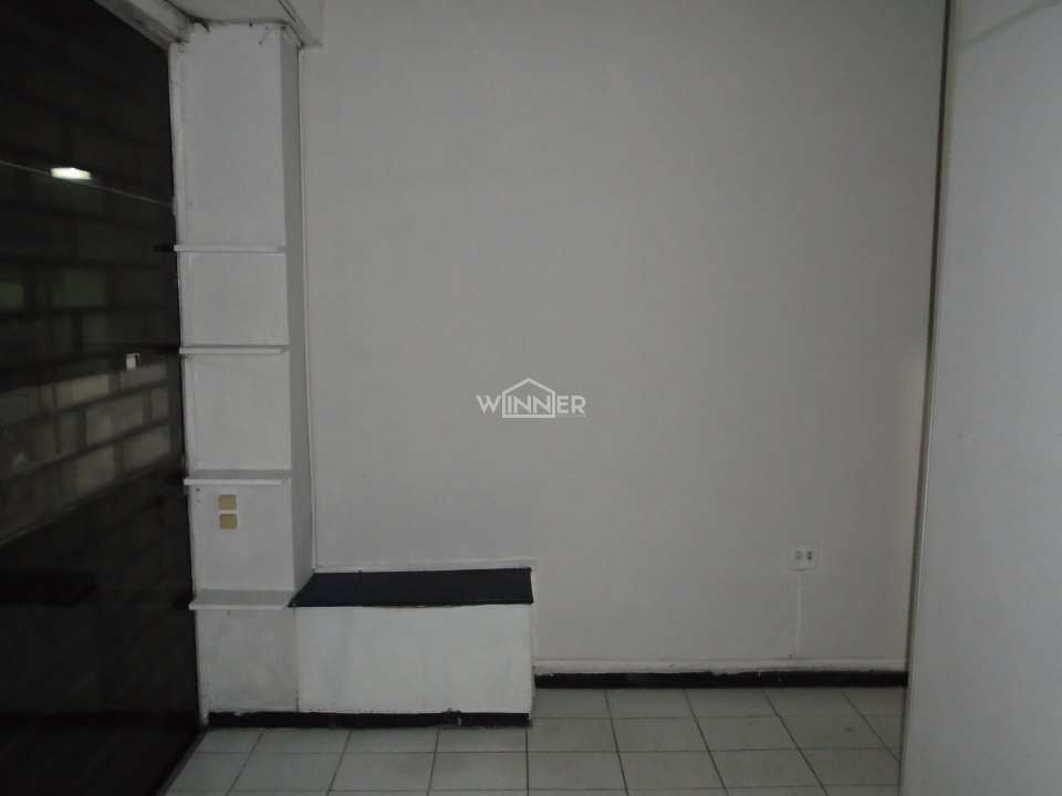 Loja 24m² para alugar Rua Voluntários da Pátria,Botafogo, Zona Sul,Rio de Janeiro - R$ 1.800 - 0441005 - 2