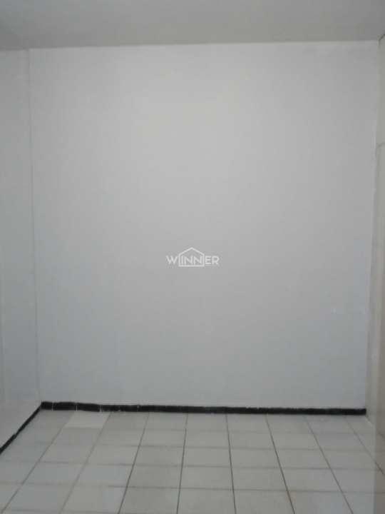 Loja 24m² para alugar Rua Voluntários da Pátria,Botafogo, Zona Sul,Rio de Janeiro - R$ 1.800 - 0441005 - 3