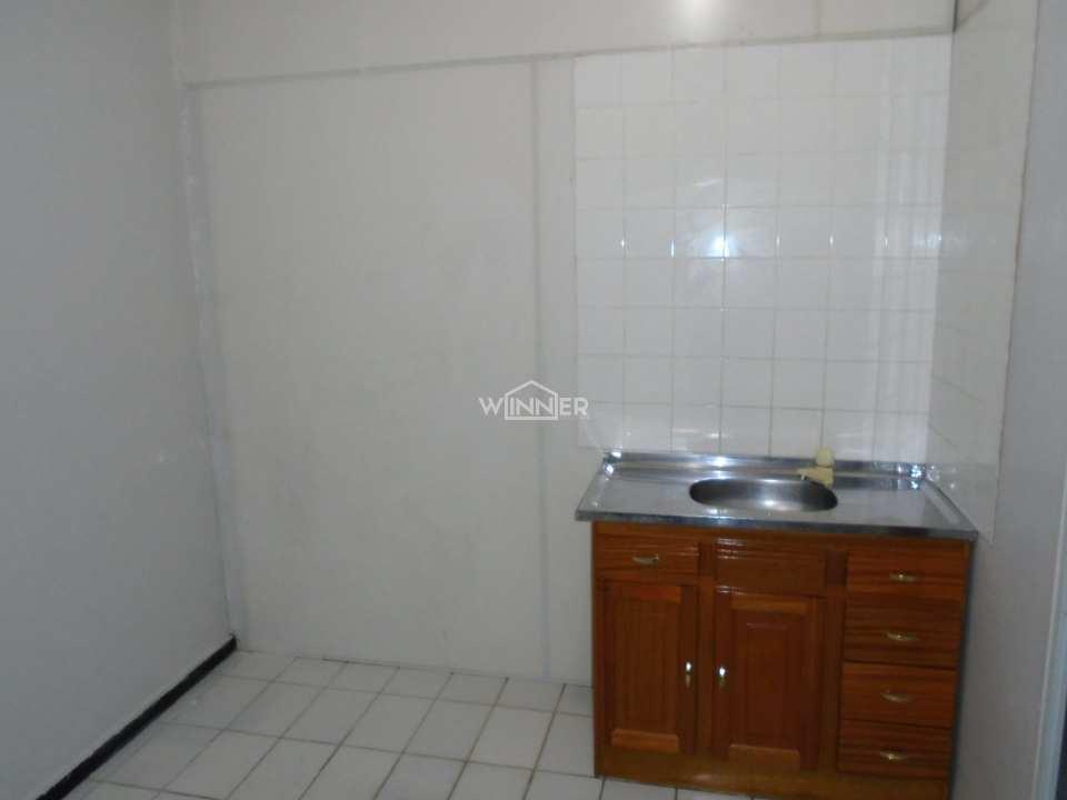 Loja 24m² para alugar Rua Voluntários da Pátria,Botafogo, Zona Sul,Rio de Janeiro - R$ 1.800 - 0441005 - 5