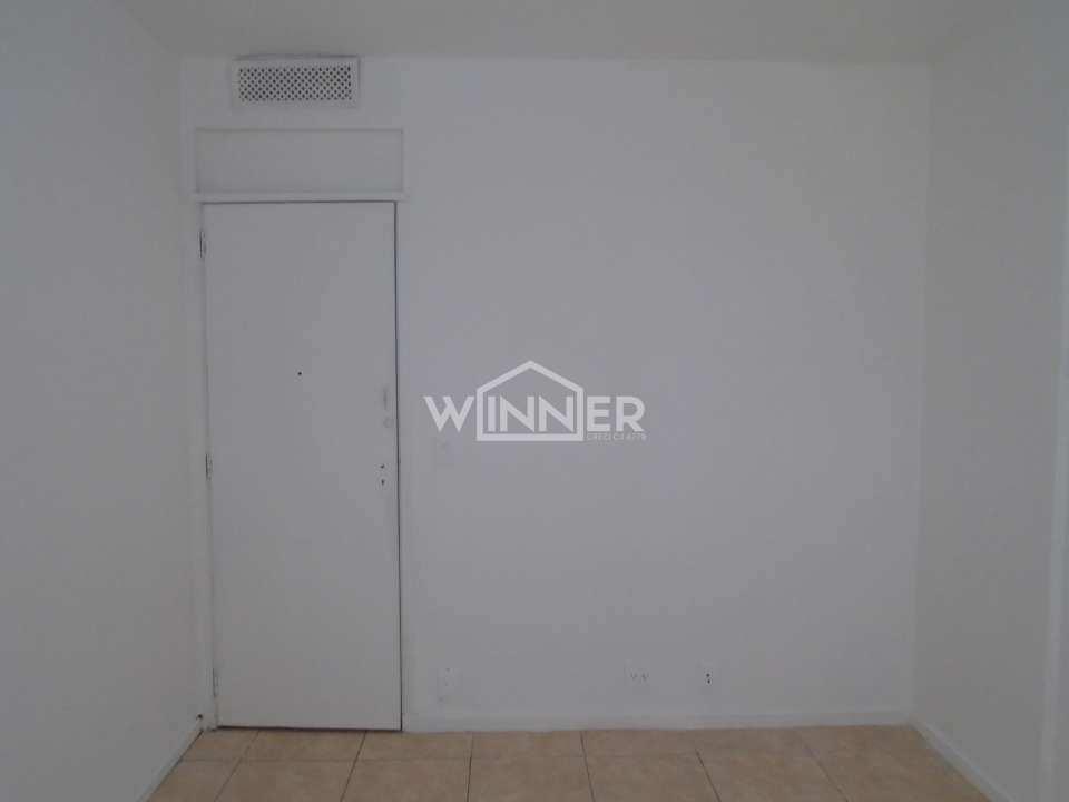 Sala Comercial 40m² para alugar Avenida Princesa Isabel,Copacabana, Zona Sul,Rio de Janeiro - R$ 1.200 - 0569001 - 3