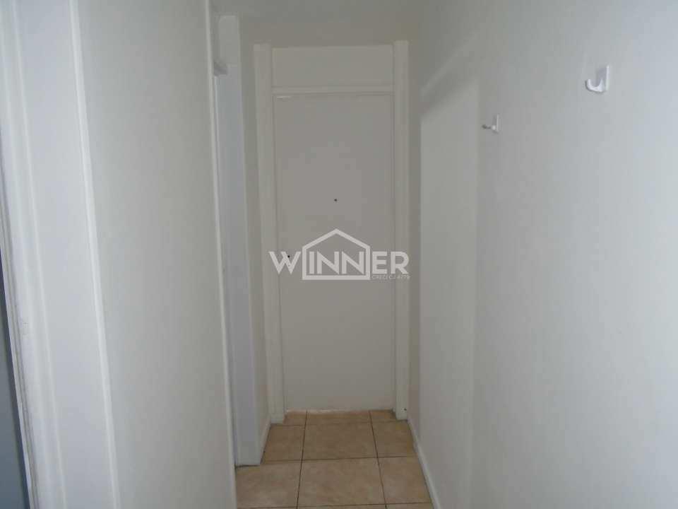 Sala Comercial 40m² para alugar Avenida Princesa Isabel,Copacabana, Zona Sul,Rio de Janeiro - R$ 1.200 - 0569001 - 6