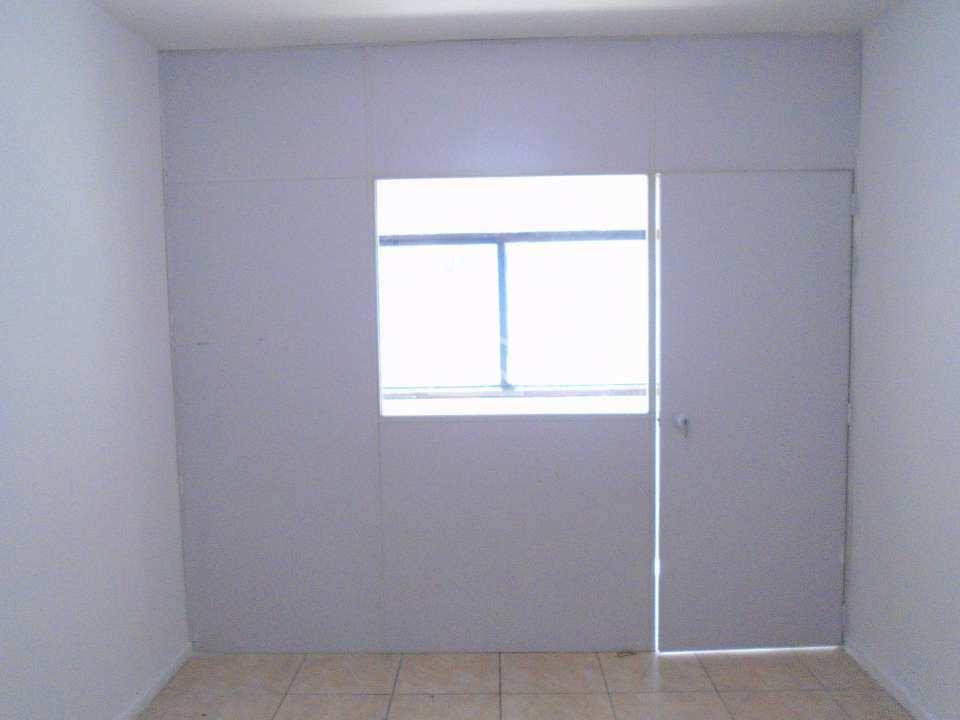 Sala Comercial 40m² para alugar Avenida Princesa Isabel,Copacabana, Zona Sul,Rio de Janeiro - R$ 1.200 - 0569001 - 9